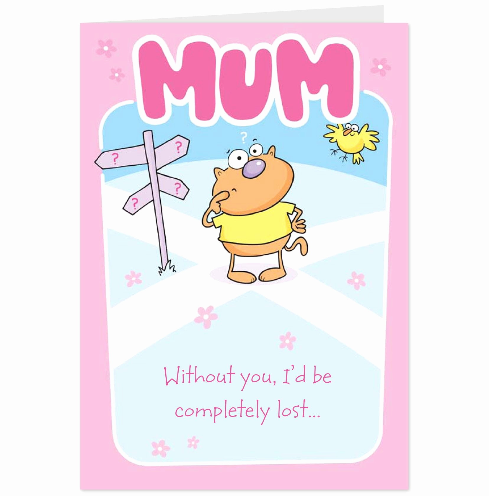 birthday card ideas for mom from son ; happy-birthday-son-cards-free-awesome-family-funny-birthday-cards-for-mom-from-son-plus-happy-birthday-of-happy-birthday-son-cards-free