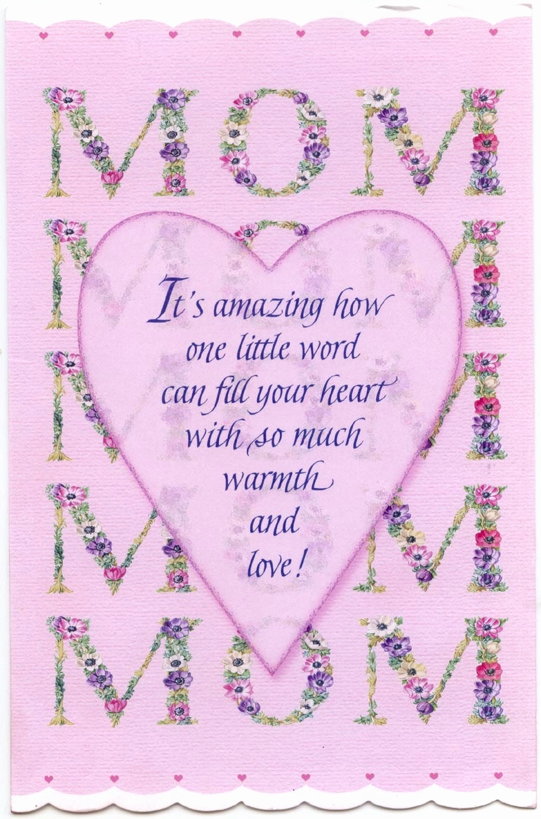 birthday card ideas for mom from son ; son-birthday-wishes-elegant-mom-birthday-card-2012-of-son-birthday-wishes