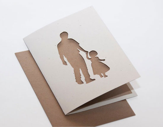 birthday card ideas for papa ; 15-Unique-Perfect-Happy-Birthday-Gift-Ideas-For-Dad-2013-14