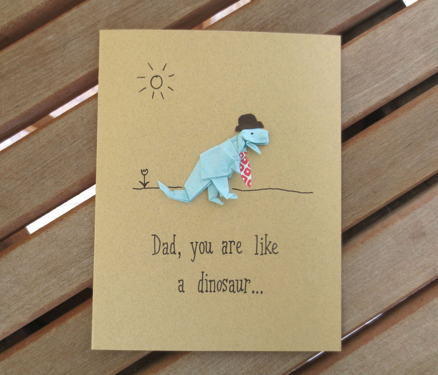 birthday card ideas for papa ; 2014%2520funny%2520fathers%2520day%2520card%2520funny%2520dad%2520card%2520dad%2520birthday%2520card%2520card%2520for%2520dad%2520happy%2520fathers%2520day%2520card%2520dad-f09787