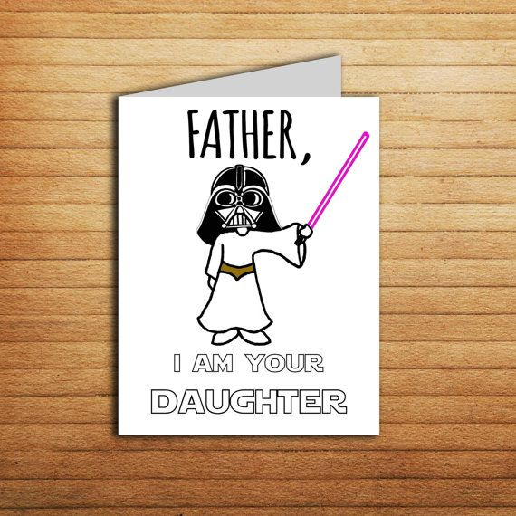 birthday card ideas for papa ; 2330ecc3222bc6c6bd1225ef998b26b7--father-day-gift-ideas-from-daughter-funny-birthday-cards-for-dad