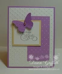 birthday card ideas for teenage girl ; 6f26c5e54a4d7a90ce1a24ae6ca7979a--place-cards-butterfly-cards