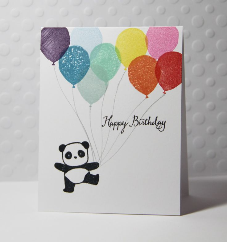 birthday card ideas with photos ; 6a1e0a19eee490c5620c1d63a1f98c4e