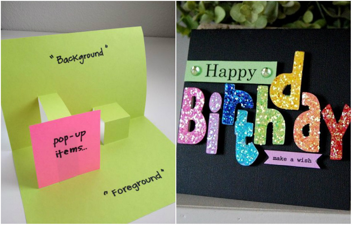 birthday card ideas with photos ; Handmade-birthday-card-ideas-for-her-6