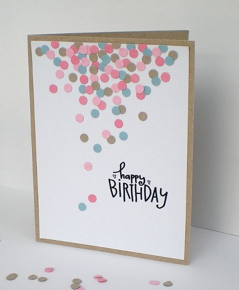 birthday card ideas with photos ; b0a86d01740645ed22819ce058bdc3a6