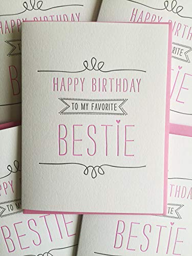 birthday card images for best friend ; 81jCDQvi0lL
