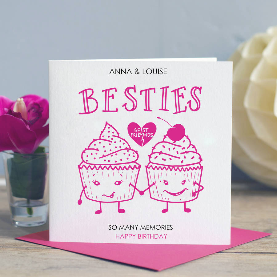 birthday card images for best friend ; original_best-friend-birthday-card-besties