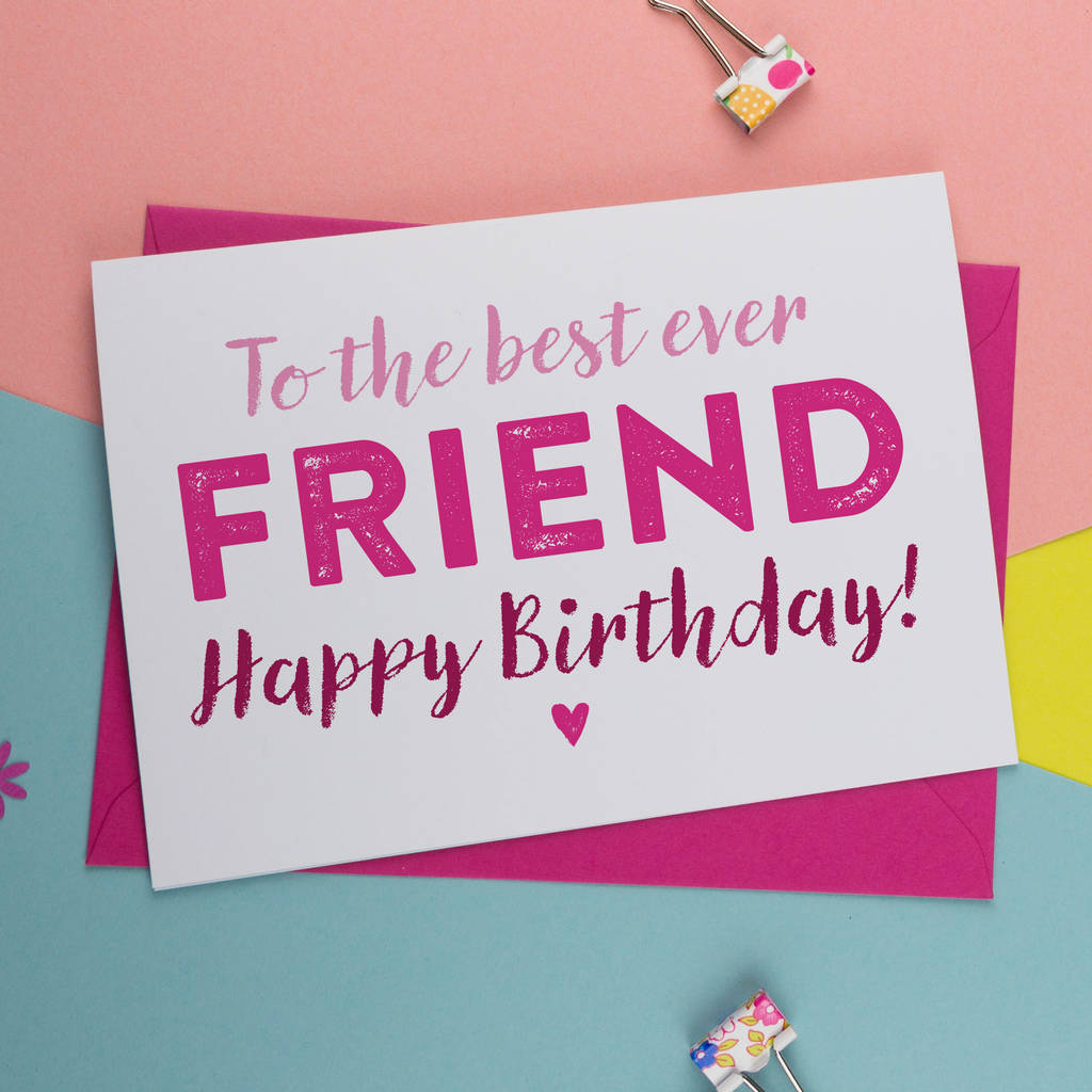 birthday card images for best friend ; original_bff-best-friend-birthday-card-in-pink-and-blue