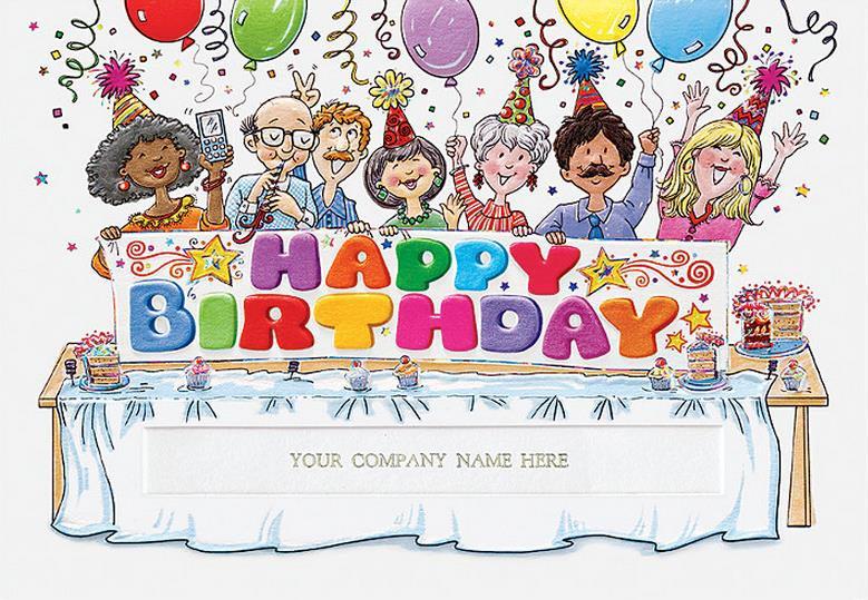 birthday card images for boss ; 1-26-2015-1-56-18-PM