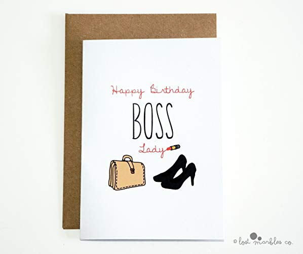 birthday card images for boss ; 81jklO%252BHldL