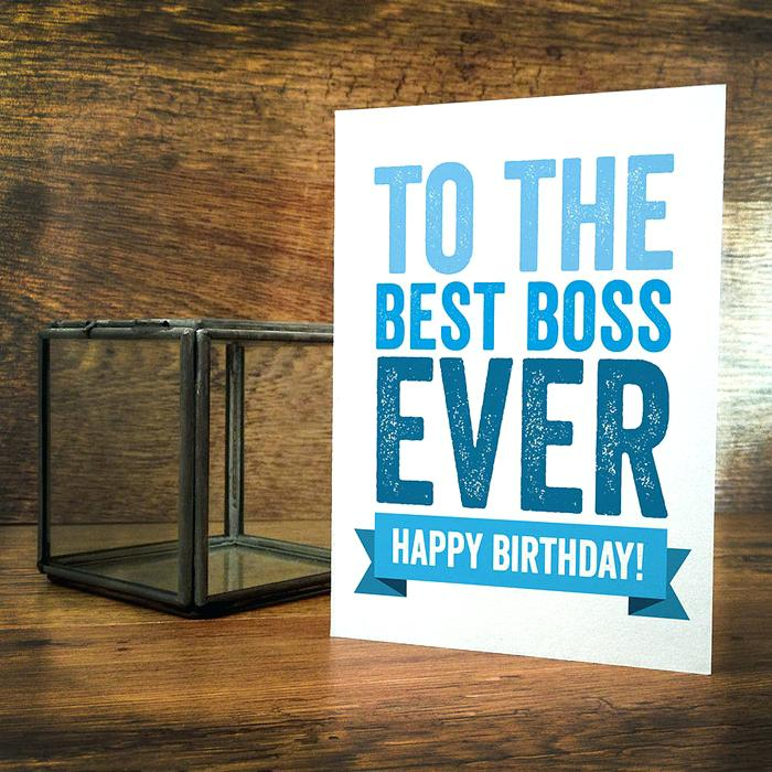 birthday card images for boss ; birthday-card-for-boss-the-collection-of-beautiful-and-impressive-birthday-cards-for-boss-1-birthday-card-boss-funny