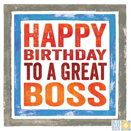 birthday card images for boss ; boss-birthday-card-boss-birthday-in-the-frame-bb5000-240-a-great-boss-birthday-download