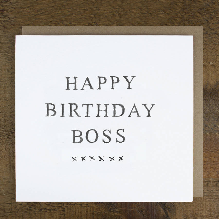 birthday card images for boss ; original_happy-birthday-boss-card