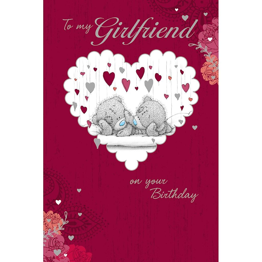 birthday card images for girlfriend ; d2582978-4807-4559-97b7-d7c69ff5b3e6