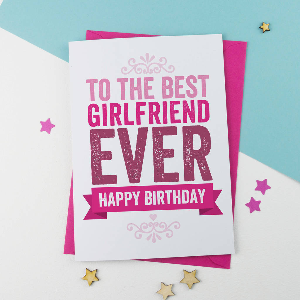 birthday card images for girlfriend ; original_birthday-card-for-girlfriend