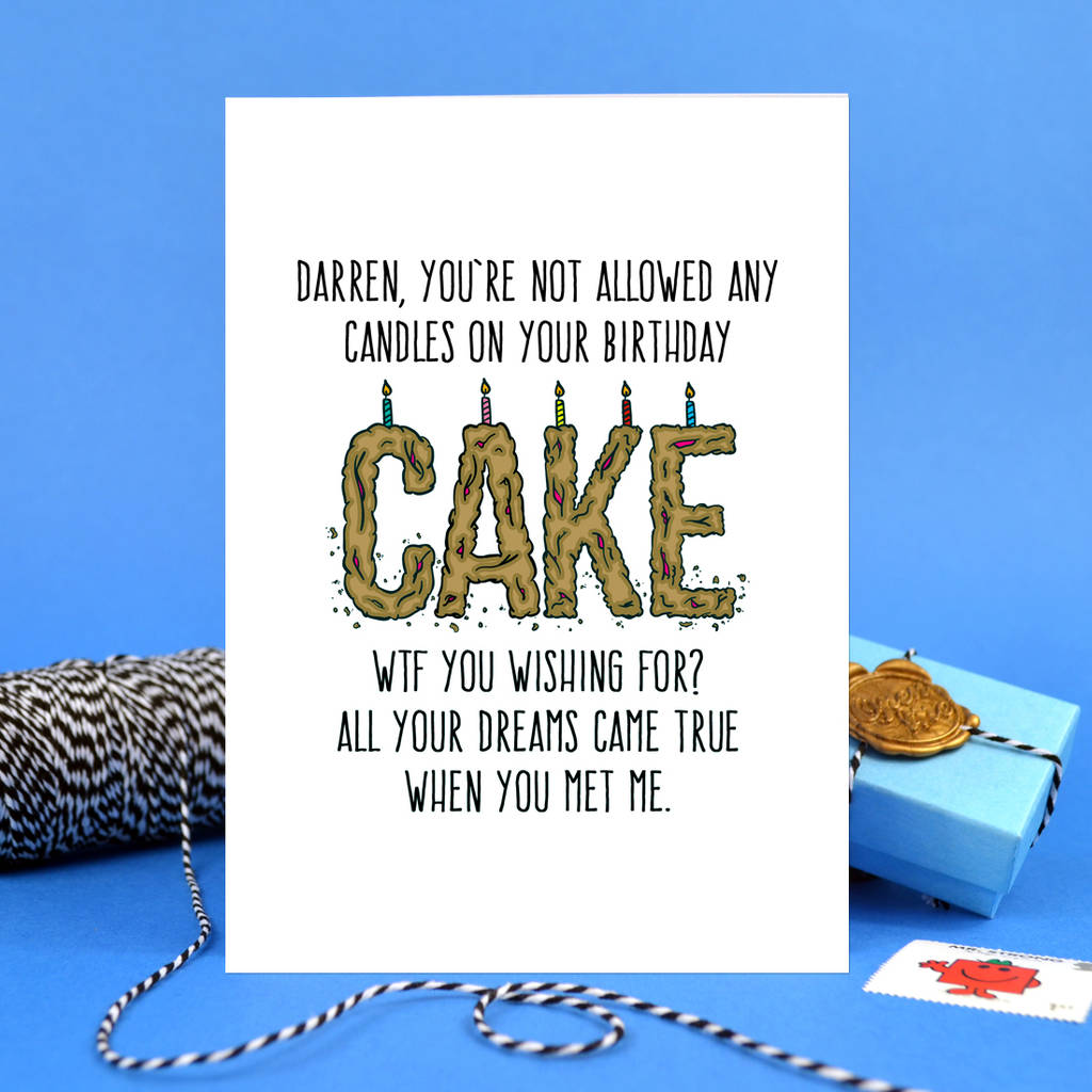 birthday card images for girlfriend ; original_personalised-wtf-girlfriend-boyfriend-birthday-card