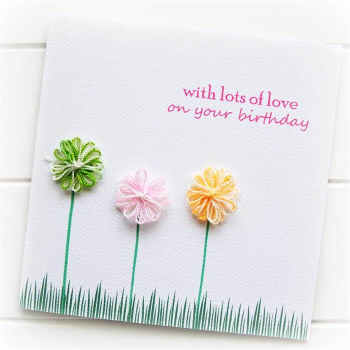 birthday card images for girlfriend ; romantic-birthday-cards-that-your-girlfriend-will-be-impressed-1