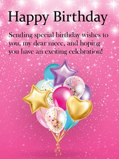 birthday card images for niece ; 35d468c4df908f138613ac85922823a5
