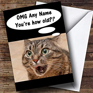 birthday card jokes about age ; 71BfbMe%252BGDL