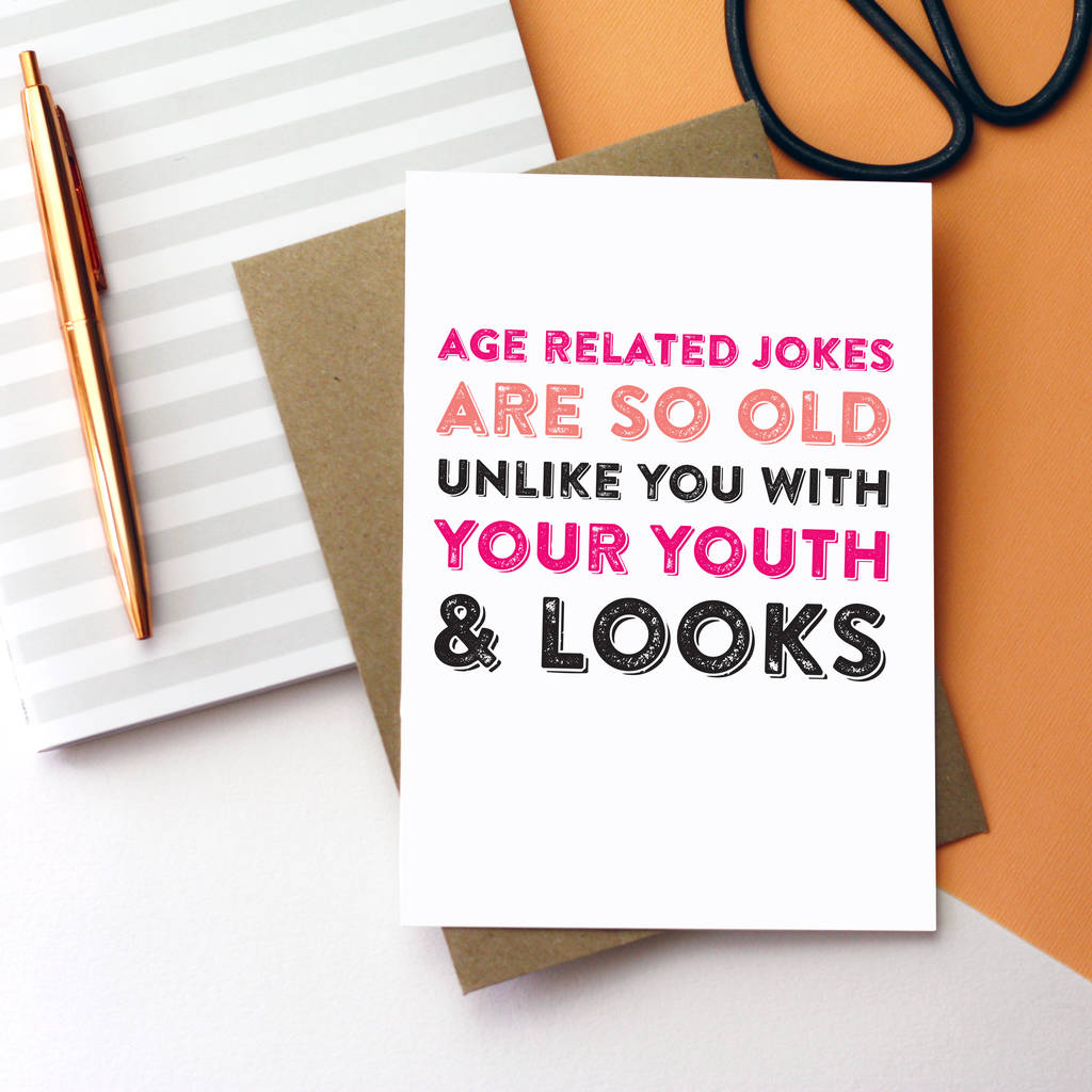 birthday card jokes about age ; original_happy-birthday-age-related-jokes-greeting-card