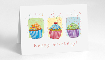 birthday card landscape ; Personalized_Birthday_Cards