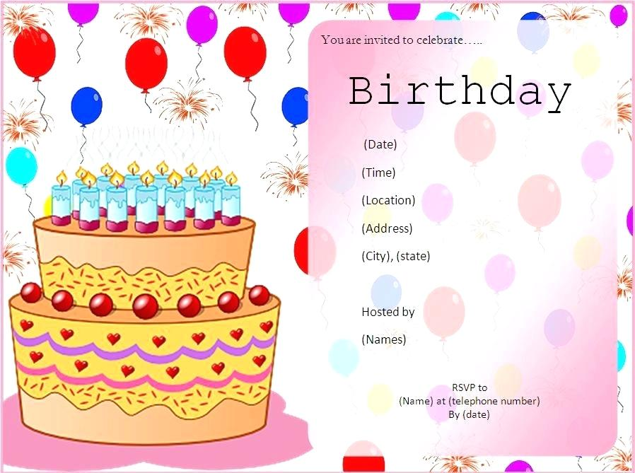 birthday card maker with name ; birthday-card-maker-free-birthday-invitation-card-greeting-card-maker-free-download-windows-7