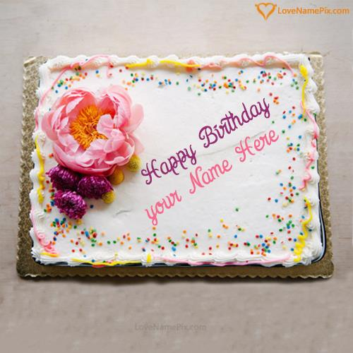 birthday card maker with name ; birthday-card-maker-with-name-71334b01bd8b2358f6784d8ca78d03a4