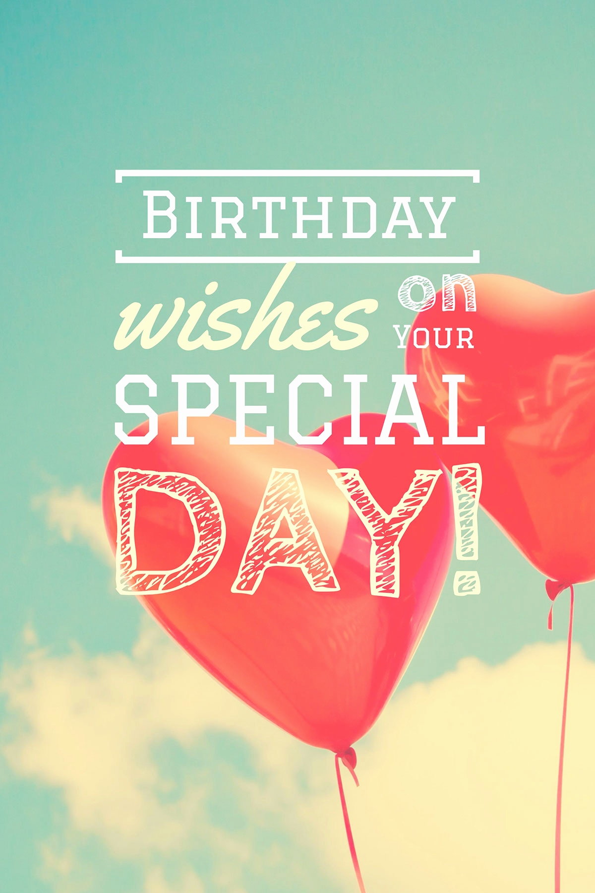 birthday card maker with name ; birthday-cards-images-with-name-luxury-free-line-card-maker-create-custom-greeting-cards-of-birthday-cards-images-with-name
