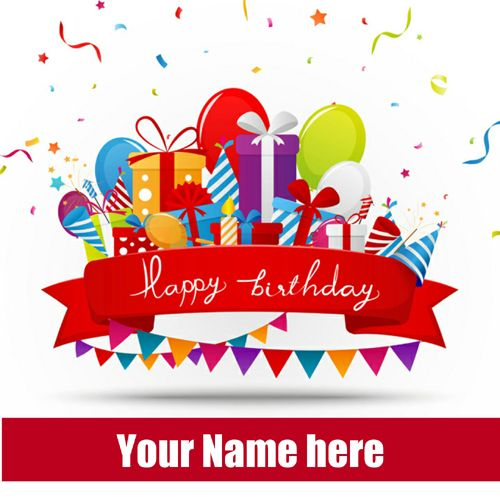 birthday card maker with name ; d5cb40a887465c722a8c067680c84ff6