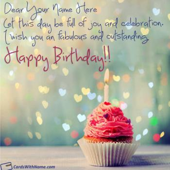 birthday card maker with name ; happy-birthday-wishes-with-name-editor-online-d017