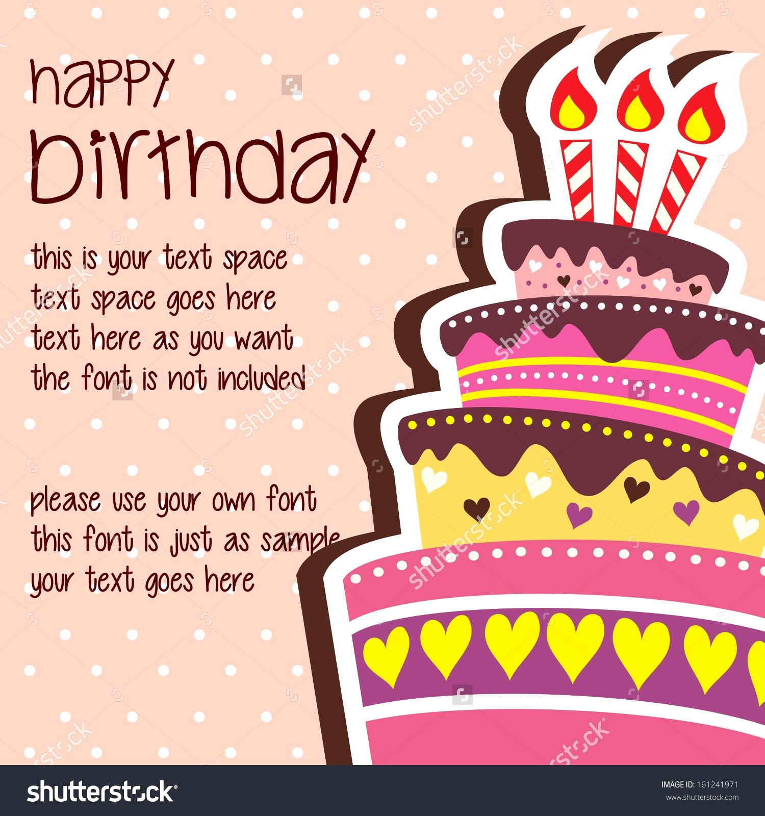 birthday card maker with name ; online-birthday-card-maker-with-name-best-of-40-elegant-birthday-card-maker-of-online-birthday-card-maker-with-name