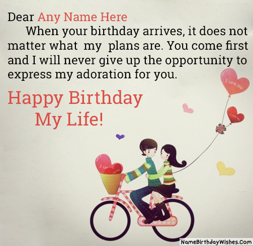 birthday card maker with name ; online-birthday-card-maker-with-name-unique-romantic-birthday-wishes-for-lover-with-name-amp-images-of-online-birthday-card-maker-with-name