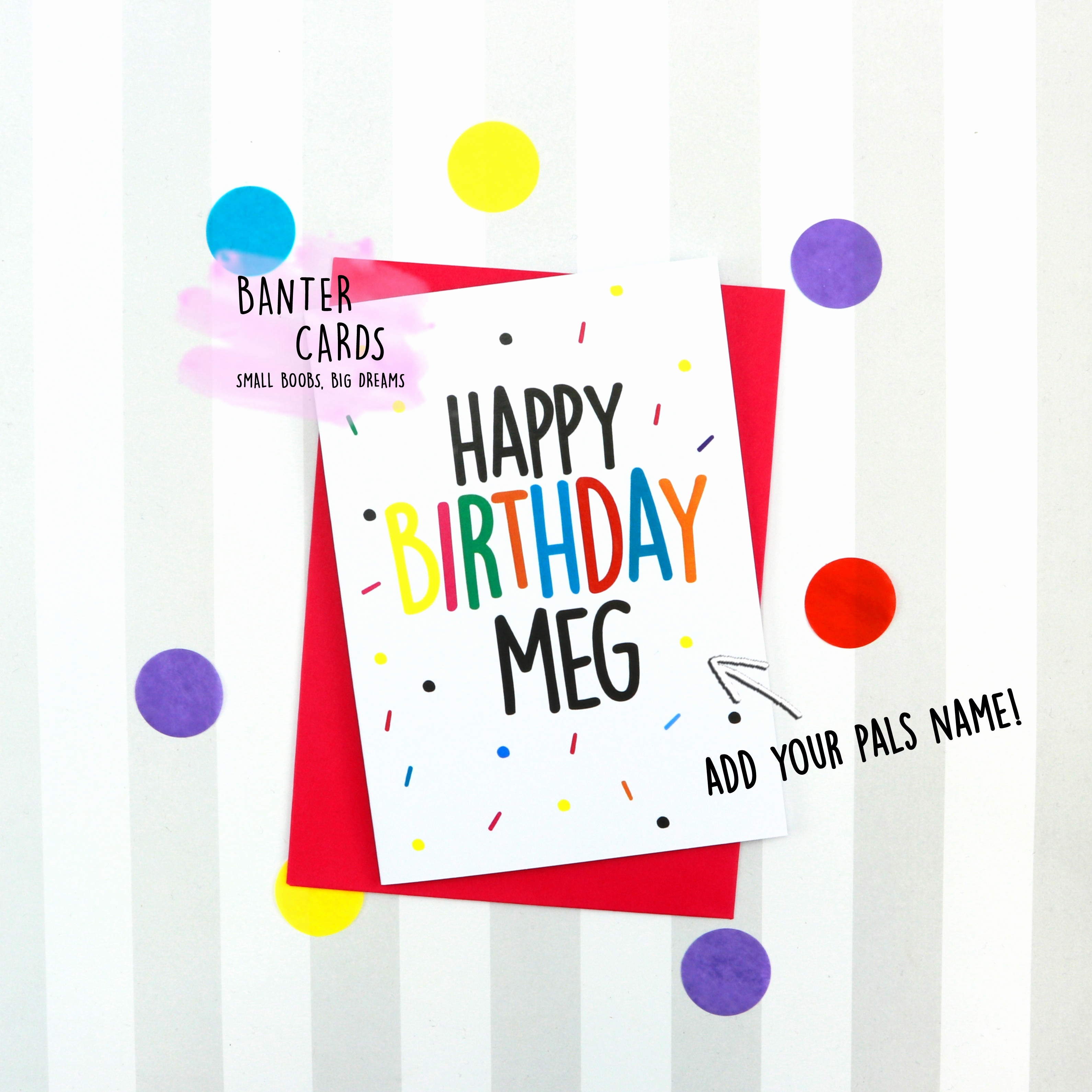 birthday card maker with name ; online-happy-birthday-card-with-name-edit-unique-98-awesome-happy-birthday-name-card-birthday-ideas-of-online-happy-birthday-card-with-name-edit