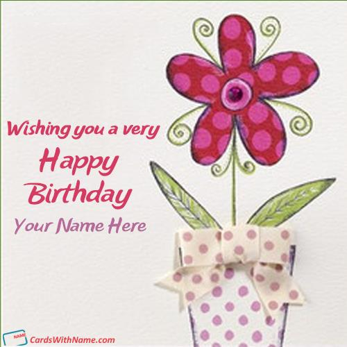 birthday card maker with name ; wishing-you-a-happy-birthday-name-card-d97c