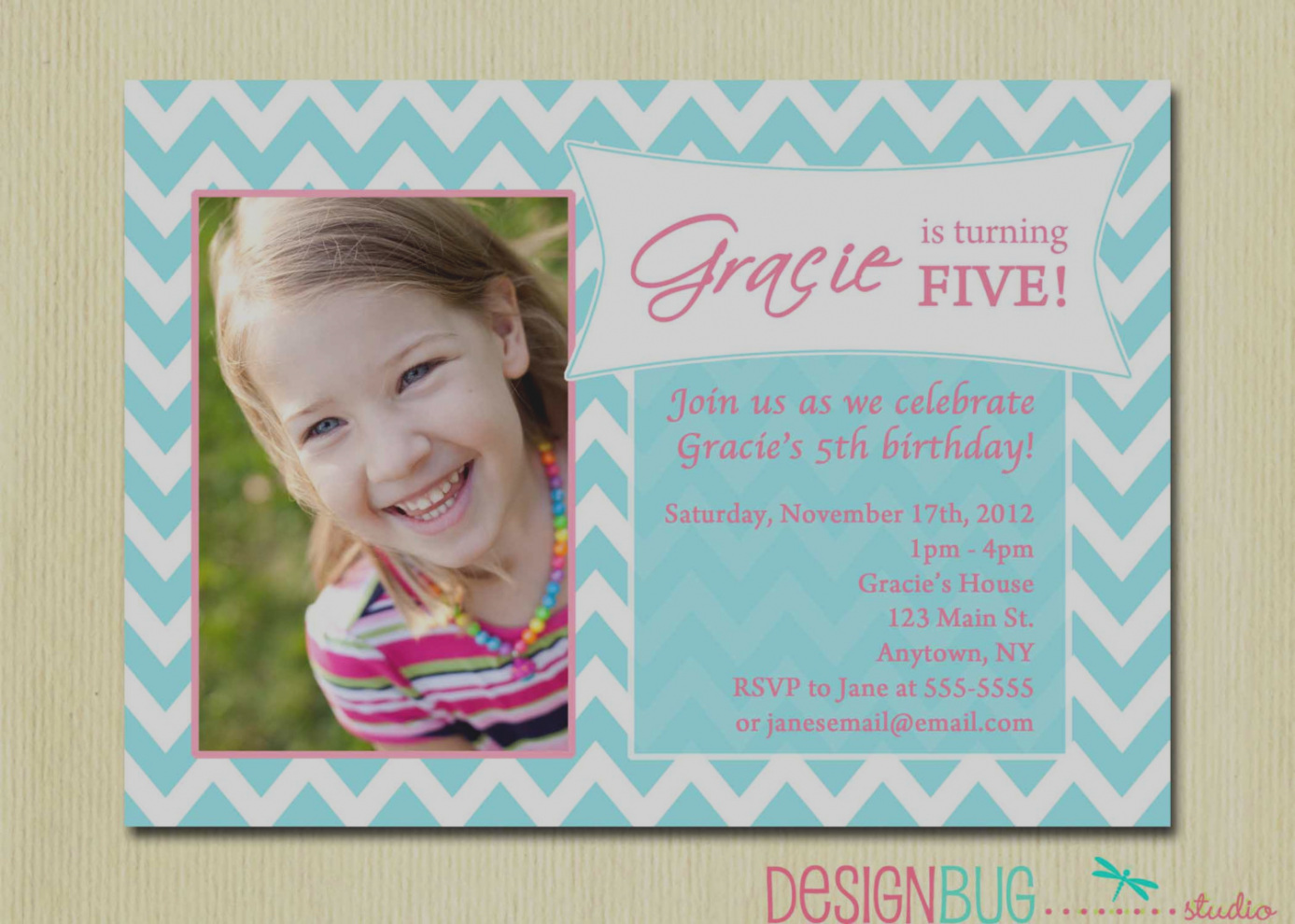 birthday card message for 3 year old boy ; amazing-of-5-year-old-birthday-card-messages-message-for-3-boy-il-fullxfull-408209747-hmn2