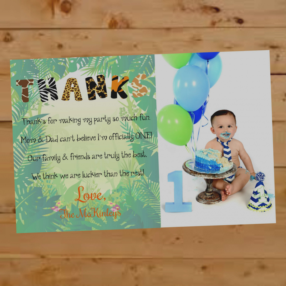 birthday card message for 3 year old boy ; awesome-of-first-birthday-card-messages-message-for-3-year-old-boy-invitations