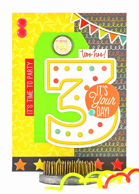 birthday card message for 3 year old boy ; birthday-card-for-3-year-old-boy-sample-happy-birthday-wishes-for-3-years-old-lovely-3rd-birthday-cards-from-of-birthday-card-for-3-year-old-boy