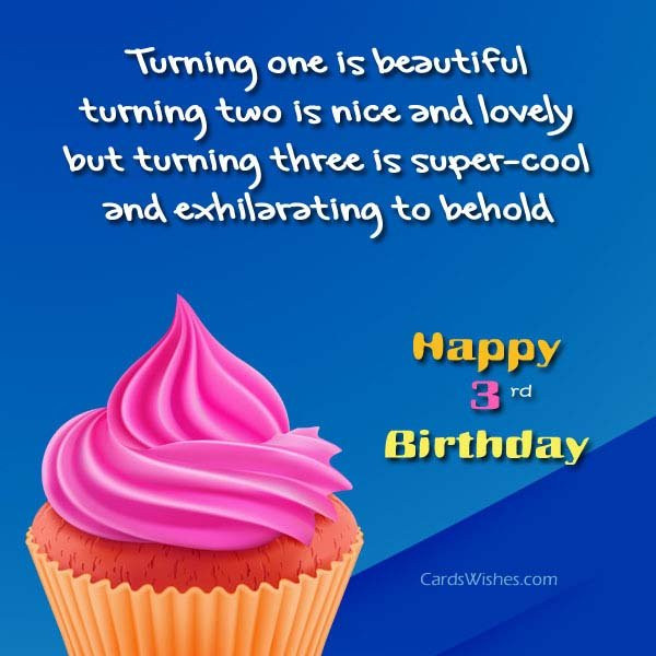 birthday card message for 3 year old boy ; birthday-card-message-for-3-year-old-boy-best-of-happy-3rd-birthday-wishes-cards-wishes-pics-of-birthday-card-message-for-3-year-old-boy