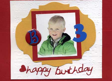 birthday card message for 3 year old boy ; birthday-card-message-for-3-year-old-boy-brendan-bd-2011