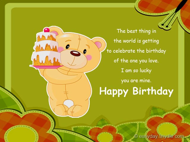 birthday card message for 3 year old boy ; birthday-card-message-for-3-year-old-boy-new-birthday-wishes-messages-and-greetings-easyday-images-of-birthday-card-message-for-3-year-old-boy