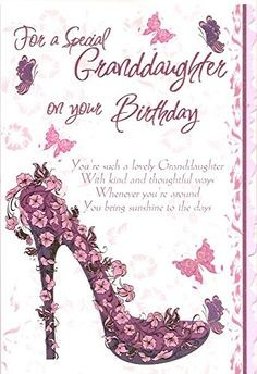 birthday card messages for granddaughter ; granddaughter-birthday-card-images-beautiful-16th-birthday-wishes-messages-and-greetings-of-granddaughter-birthday-card-images