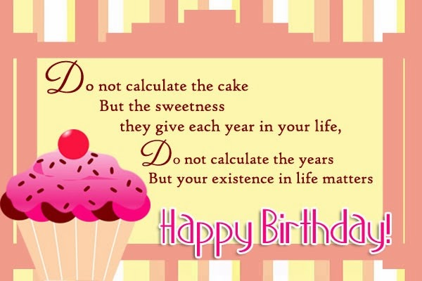 birthday card messages for sister funny ; brother-greeting-card-messages-happy-birthday-cake-quotes-pictures-meme-sister-funny-brother-mom