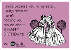 birthday card messages for sister funny ; e94becc2797005a130e41fad692d7563--happy-birthday-sister-funny-funny-birthday-quotes-for-friends