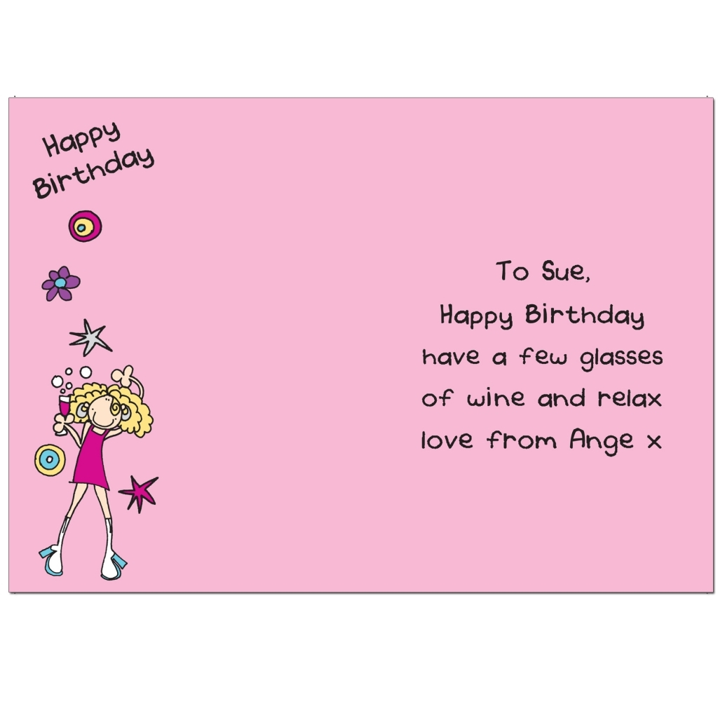 birthday card messages for sister funny ; happy-birthday-cake-quotes-pictures-meme-sister-funny-brother-mom-1