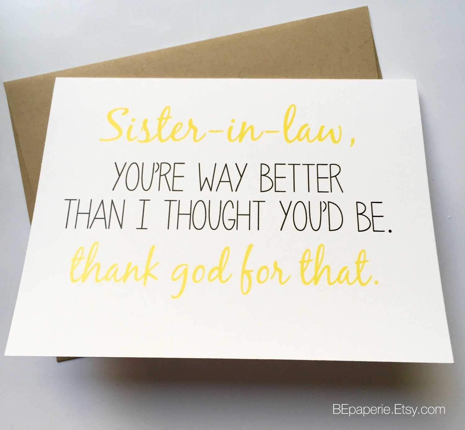 birthday card messages for sister funny ; sister-birthday-card-messages-fresh-sister-in-law-card-sister-birthday-card-funny-sister-card-of-sister-birthday-card-messages