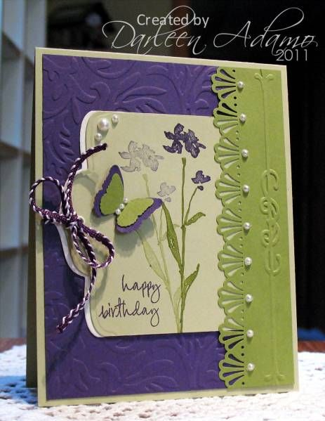 birthday card reminder folder ; 08298f0eaa628e4b79a6d262cba1eeb5--quilling-birthday-cards-happy-birthday-cards