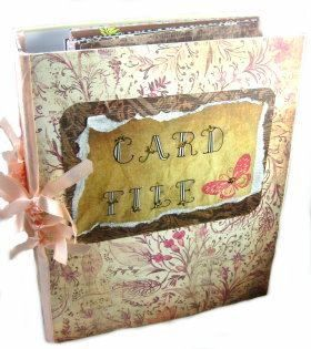 birthday card reminder folder ; 1a349c6dcd784937245e90b68e2b9f8d