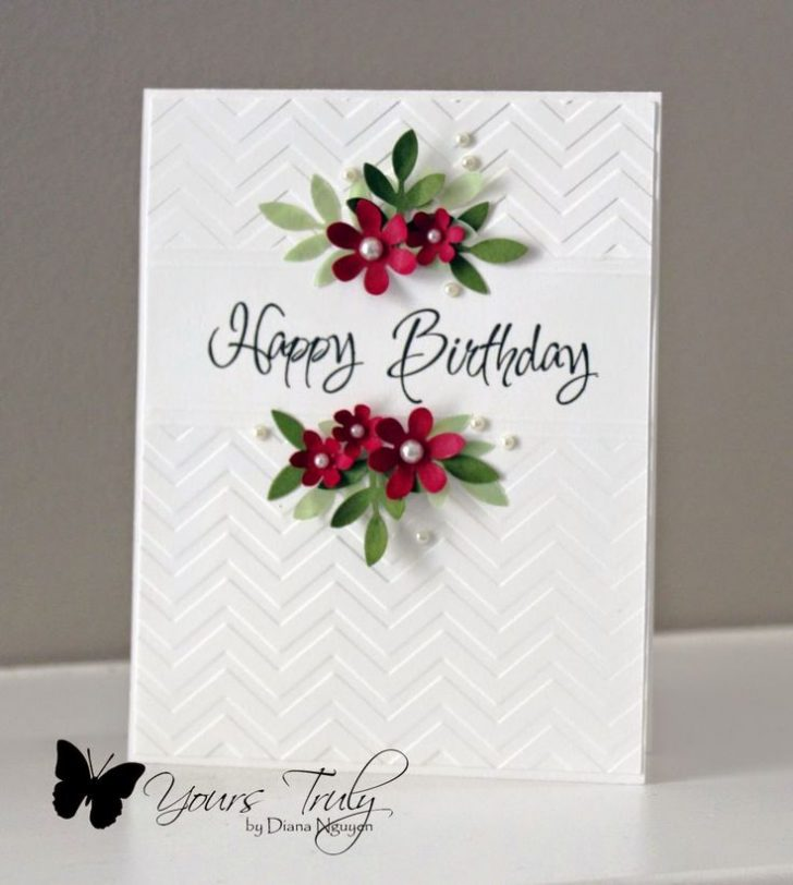 birthday card reminder folder ; 338-best-card-ideas-images-on-pinterest-cards-diy-christmas-birthday-card-reminder-folder-728x812
