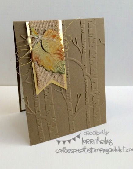 birthday card reminder folder ; 951fd25a56dd6a4e5846cbd1e14cc203--early-bird-autumn-cards