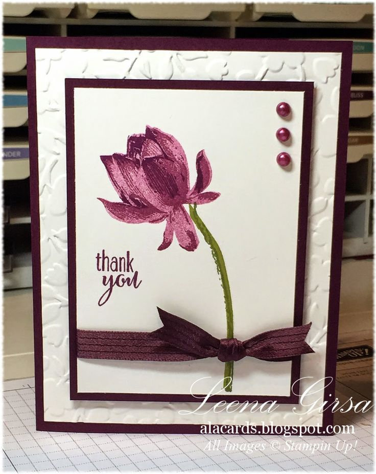 birthday card reminder folder ; a70d385868f5e88c6fe01f4aace4a06c--ribbon-wrap-dark-purple